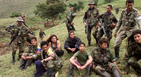 Παιδιά στρατολογούνται συστηματικά από ένοπλες οργανώσεις