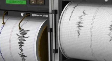 Σεισμός 5,2 Ρίχτερ στη Ρουμανία-Αισθητός και σε περιοχές της Βουλγαρίας