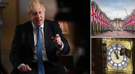 Ενθουσιασμός αλλά και φόβος στα πρωτοσέλιδα του βρετανικού Τύπου