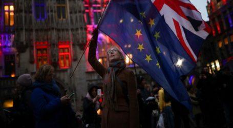 Αντιδράσεις για την έξοδο της Βρετανίας από την ΕΕ