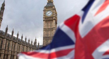 Το 53% των Βρετανών ψηφοφόρων θέλει να παραμείνει στην ΕΕ, σύμφωνα με δημοσκοπήσεις