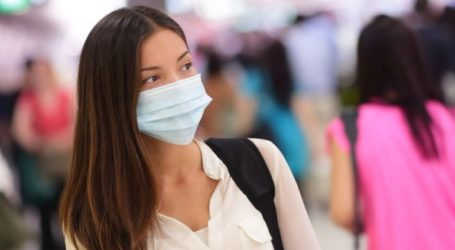 Στους έντεκα οι νεκροί από την εποχική γρίπη