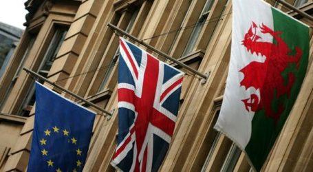 Η Ουαλία θα υποστηρίξει τα συμφέροντά της στις διαπραγματεύσεις με την Ε.Ε.