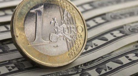 Σταθεροποιητικά κινήθηκαν τα ομόλογα- Στα 1,1052 δολάρια η ισοτιμία ευρώ-δολαρίου