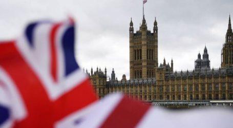 Καλές και στενές σχέσεις ανάμεσα στην EE και τη Βρετανία μετά το Brexit ζητά η Αυστρία