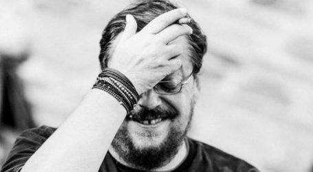 Ακούστε τα Πηλιορείτικα κάλαντα των Φώτων από τον Λ. Μαχαιρίτσα και την Εστουδιαντίνα [βίντεο]