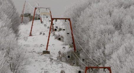 Πάνω από 5.000 επισκέπτες στο Χιονοδρομικό Κέντρο Πηλίου – Το πρόγραμμα των επόμενων ημερών