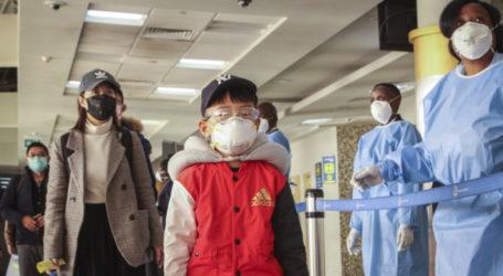 Ένας Λαρισαίος μιλά για τον Κορωνοϊό από την Κίνα – Συστήνει σε όλους ψυχραιμία και υπομονή