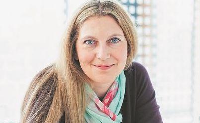 Ελευθερία Ζεγγίνη: Γνωρίστε τη Βολιώτισσα που χαρακτηρίζεται «λαμπρό αστέρι της Γενετικής»