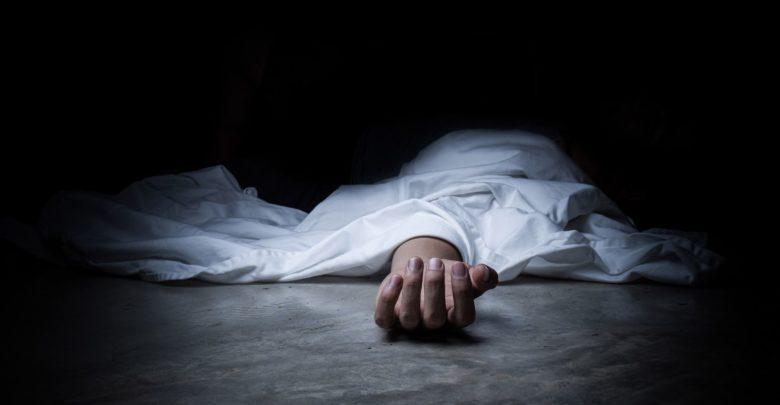 Dead Body Of Man ptwma andra 780x405