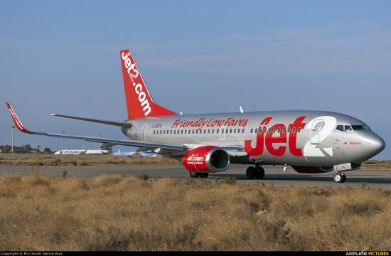 Jet2 687713871