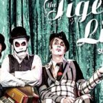TIger lillies post 1024x480 1