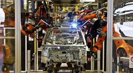 Στον Βόλο το εργοστάσιο της VolksWagen; – Που στοχεύει η Κυβέρνηση
