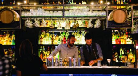Στην ελληνική κορυφή των bars ο Βόλος – Δείτε τα δύο μαγαζιά που προτείνει το «Aθηνόραμα»