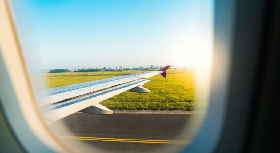 airplane wing free photo DSC08450 2210x1473 1024x683 1