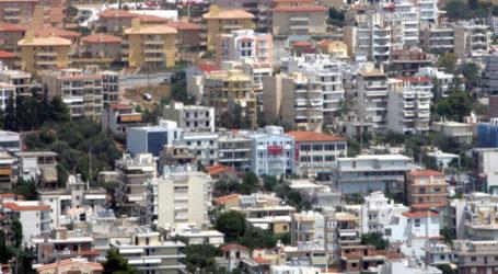 Έκρηξη στις τιμές ακινήτων – Τι  συμβαίνει στην περιοχή της Λάρισας