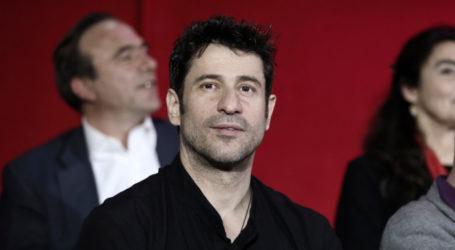 Αλέξης Γεωργούλης για το YFSF: Δεν είχα καμιά ενόχληση από την ηγεσία του ΣΥΡΙΖΑ