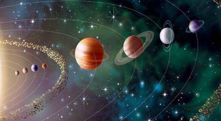 Σχολής Αστρονομίας: Απολογισμός 10ετίας στον Βόλο