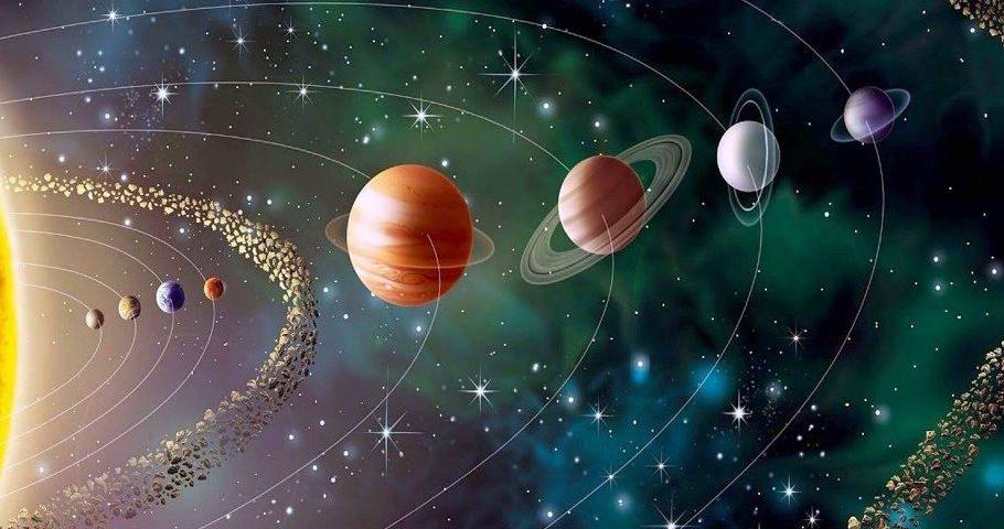 astronomia 1 1024x480 1