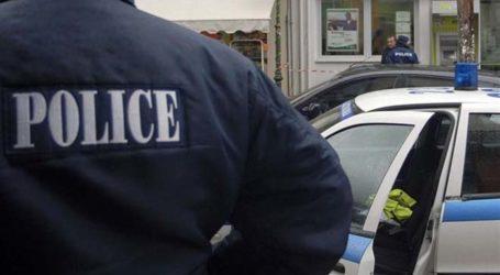Βόλος: Απευλαύνεται 24χρονη Αλβανή