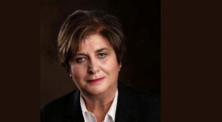 «Ξέφυγε» η πρόεδρος του Δικηγορικού Συλλόγου Λάρισας – Βρισιές στο facebook κατά συναδέλφων της