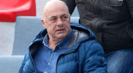 «Πυρά» Αχιλλέα Μπέου για τη συνάντηση των Big4 του ελληνικού ποδοσφαίρου – «Μπανανία η Ελλάδα»