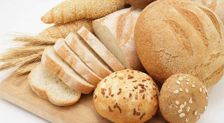 Σαν σήμερα: Ταραχώδες συλλαλητήριο στον Βόλο για την τιμή του ψωμιού