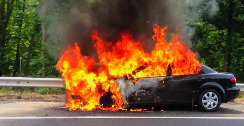 car in fire fwtia 780x405