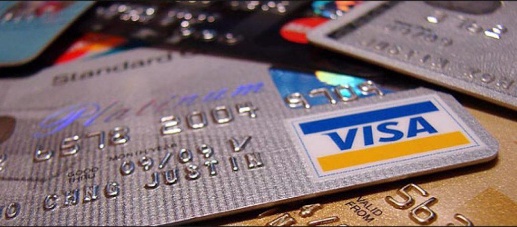 creditcard600 94604 Z0W201
