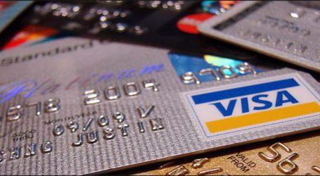 Ξάφρισαν Βολιώτισσες με… ανέπαφες συναλλαγές πιστωτικής κάρτας! – Πως δρούνε οι απατεώνες