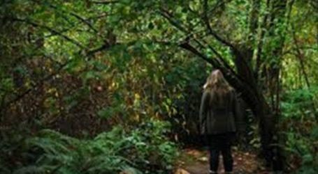 Εξαφανίστηκε γυναίκα στην Αγιά Λάρισας