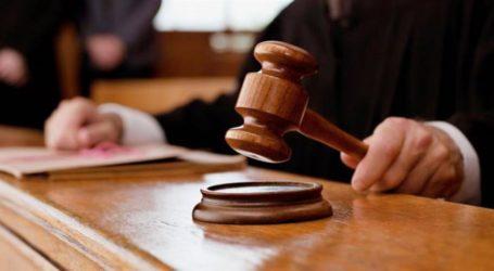Εισαγγελέας Λάρισας: Σταματήστε επιτέλους να αποθηκεύετε χρήματα στα σπίτια σας…