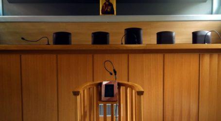 «Στο τέλος της τετραετίας μπορεί να έχουμε νέο Δικαστικό Μέγαρο στον Βόλο»