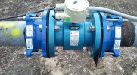 Επιπλέον πόροι για έργα νερού στη Θεσσαλία
