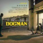 dogman poster small