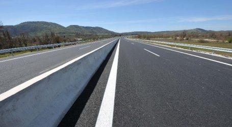 Δημοπρατήθηκε σε χρόνο ρεκόρ το έργο της κατασκευής του δρόμου 14χλμ Κεραμίδι – Ρακοπόταμος