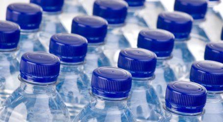 Εμφιαλωμένο νερό Πηλίου θα παράγει η ΔΕΥΑΜΒ – Αποκάλυψη Τόρη