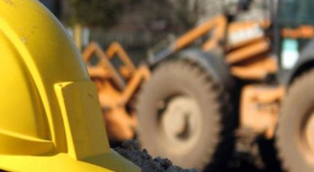 """Σύλλογος Εμποροϋπαλλήλων Βόλου: Τα εργατικά ατυχήματα δεν είναι """"ατυχή"""""""