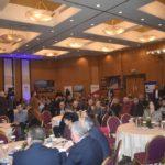 europaiko forum larissa