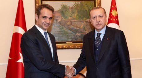 Βολιώτης καλεί τον Κυριάκο Μητσοτάκη μέσω της vouliwatch σε εμπορικό εμπάργκο της Τουρκίας!