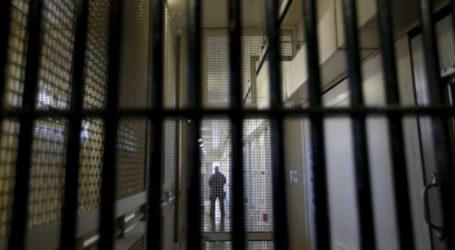 Απέδρασε από τις Φυλακές Κασσαβέτειας και συνελήφθη
