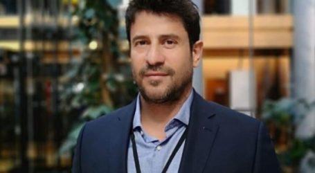 Αλέξης Γεωργούλης: Ενα οικονομικό θρίλερ με πρωταγωνιστή τον Λαρισαίο ευρωβουλευτή του ΣΥΡΙΖΑ