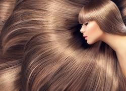 Συμβουλές απο το Per Capelli για τις τάσεις χρωμάτων στα μαλλιά μας για το 2020!
