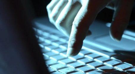 Δράση για την «ασφαλή πλοήγηση στο διαδίκτυο» από την ΤΟΜΥ Αμπελοκήπων