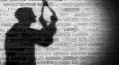 Πατέρας δύο παιδιών ο 46χρονος που εντοπίστηκε απαγχονισμένος στα Μεσάγγαλα