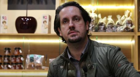 Ο Κωνσταντίνος Τζίτρος από τις Βρυξέλλες στους «Βολιώτες του Κόσμου» – Δείτε το νέο επεισόδιο