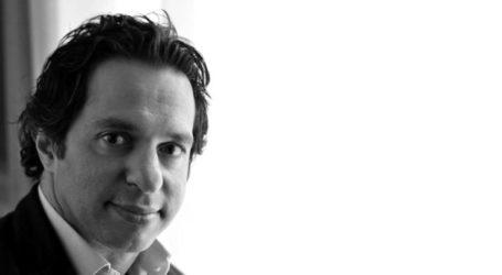 Ξανά πρόεδρος του Οικονομικού Επιμελητηρίου Θεσσαλίας ο Ηλίας Κοτσιμπογεώργος