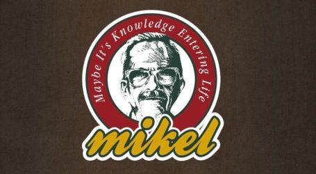 Συνεχής η επέκταση της Μικέλ Καφέ Α.Ε. – Παρουσία του δικτύου στις πέντε ηπείρους