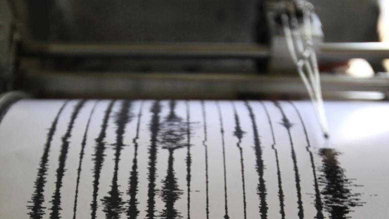 neos seismos stin kriti ti lene oi seismologoi.w l