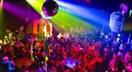 Αναβιώνει ξανά η disco στη Λάρισα! Μεγάλο reunion μιας ολόκληρης γενιάς Λαρισαίων που θα ζήσουν στιγμές «Biberon» (βίντεο)